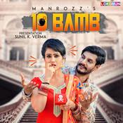 10 Bamb Song