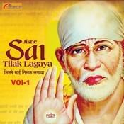 Jisne Sai Tilak Lagaya Vol 1 Songs