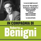 In compagnia di Roberto Benigni Songs