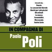 In compagnia di Paolo Poli Songs