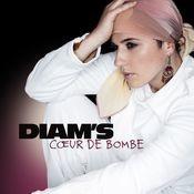 Coeur De Bombe Songs