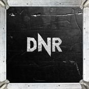 DNR Songs