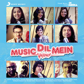 Music Dil Mein Songs