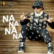 aae9ddd774 Na Na Na Na MP3 Song Download- Na Na Na Na Na Na Na Na Punjabi Song ...