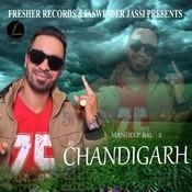 Chandigarh Songs
