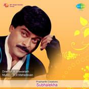 Subhalekha Songs