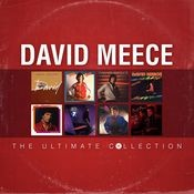 David Meece: The Ultimate Collection Songs