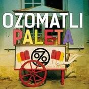 Paleta Songs