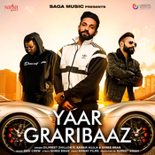 Yaar Graribaaz Songs