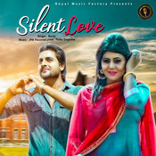Silent Love Song