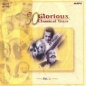 50 Glorious Class Vol 1 Songs