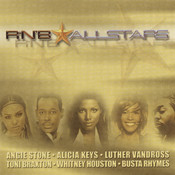R'n'B Allstars Songs