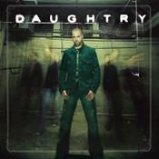 Daughtry Songs