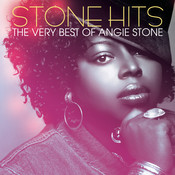 Stone Hits: The Very Best Of Angie Stone Songs