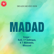 Madad Songs