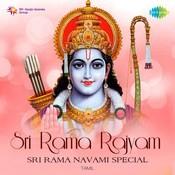 Divya Soundraya - Dhandakam Song