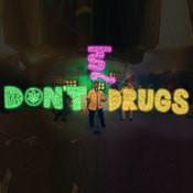 Don't Do Drugs Song