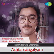 Ashtamangalyam Songs