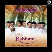 Mahabbah Songs