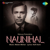 Naunihal Songs