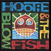 Hootie & The Blowfish Songs