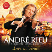 Love In Venice Songs