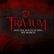 Into The Mouth Of Hell We March Songs