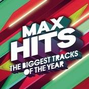 Max Hits Songs