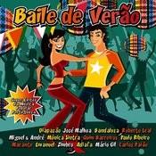 Romaria de Portugal Song