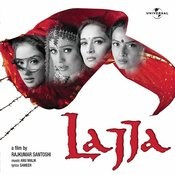 Lajja Songs