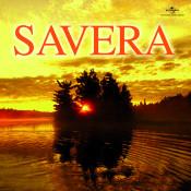 Savera Songs