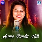 Asima Panda Hits Songs