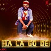 sheila ki jawani mp3 download 123musiq