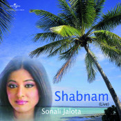 Shabnam Live Songs