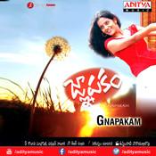 gnapakam telugu movie mp3 songs