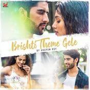 Brishti Theme Gele Anupam Roy Full Mp3 Song