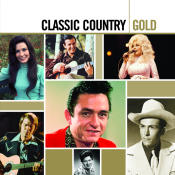 Classic Country Gold Songs