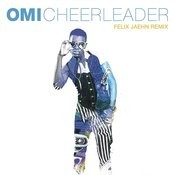 Cheerleader (Felix Jaehn Remix Radio Edit) Song
