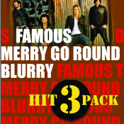 Famous Hit Pack Songs