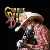 The Ultimate Charlie Daniels Band Songs