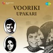 Vooriki Upakari Songs