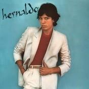 Hernaldo (Remastered) Songs