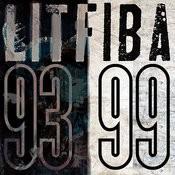 LITFIBA 93-99 Songs