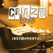 Crazy Love Songs
