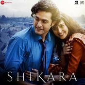 Shikara Songs