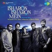 Isharon Isharon Men Dil Lenewale - Duet Song