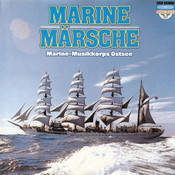 Marine Märsche Songs