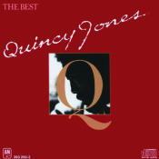 Quincy Jones - The Best Songs