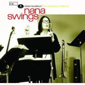 Nana Swings Songs