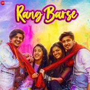 Rang Barse Songs